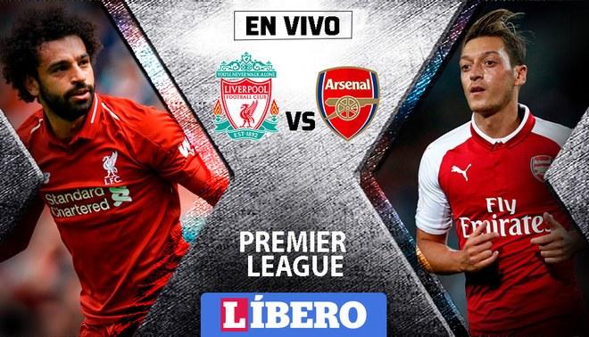 Image Result For Liverpool Vs Arsenal Voley En Vivo Online