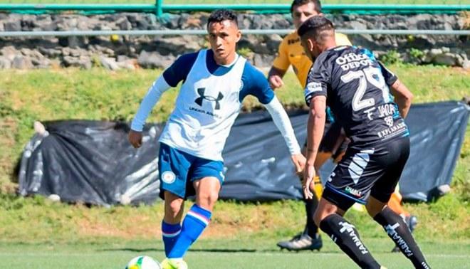 Más jugadores peruanos se suman a la lista de seleccionados en el extranjero