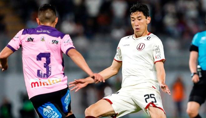 Melgar anuncia la llegada de Ángel Romero para el Descentralizado y Copa Libertadores 2019 [FOTO]