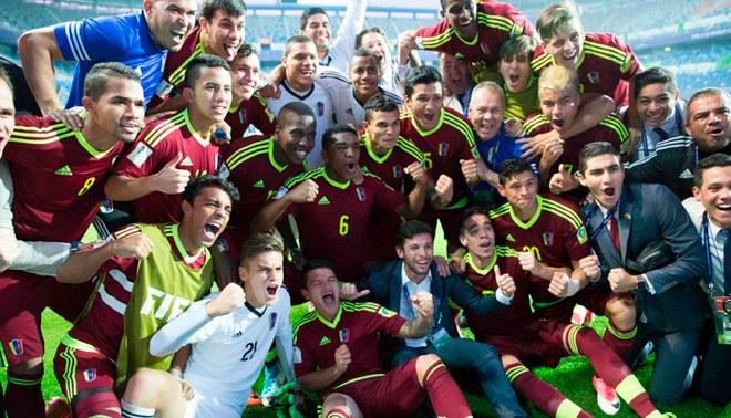 Sub 20 Chile 2019: Sudamericano Sub-20 Chile 2019