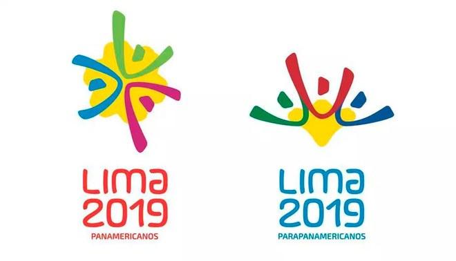 Juegos Panamericanos Parapanamericanos Lima 2019 Autoridades Del