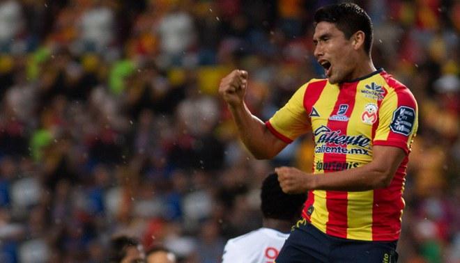 Irven Ávila descarta la posibilidad de llegar a Alianza Lima para la Liga 1