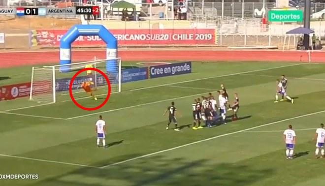 Image Result For Chile X Argentina En Vivo Youtube