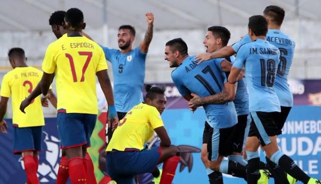 Image Result For Chile Vs Argentina 2019 En Vivo