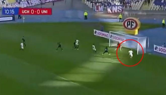 Image Result For Argentina Vs Chile Amistoso 2019 En Vivo Youtube