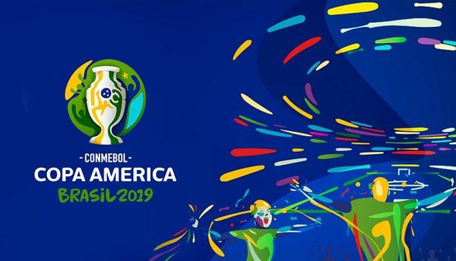 Image Result For Peru Brasil En Vivo Online Youtube