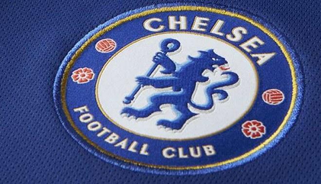 FIFA sancionaría al Chelsea con el tema de fichajes por incumplimiento de normativa