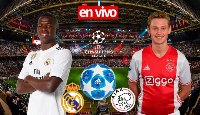 Champions League Live Stream Gratis
