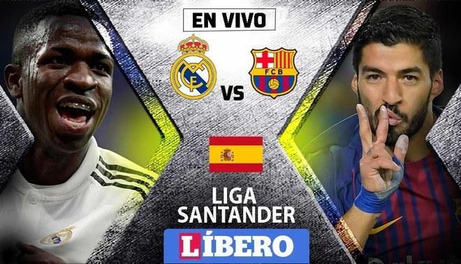 Image Result For En Vivo Real Madrid Vs En Vivo En Vivo Tarjeta Roja