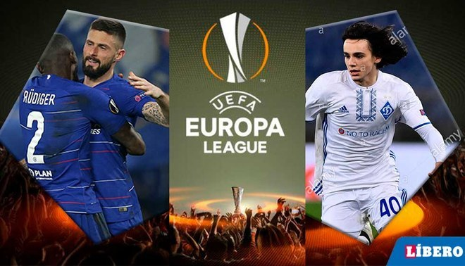 Image Result For Liverpool Vs Chelsea Vivo Por Fox Sport