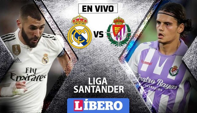 Image Result For Vivo Real Madrid Vs En Vivo Quelle Chaine