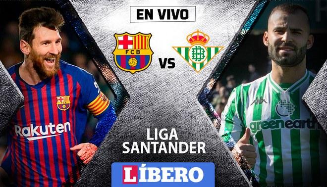 Image Result For Barcelona Vs Real Betis Voley En Vivo Online