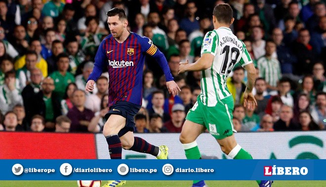 Image Result For Barcelona Real Betis En Vivo Voley