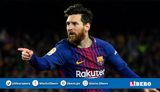 Image Result For Barcelona Real Betis En Vivo Ole