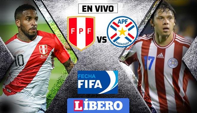 Image Result For Brasil Vs Peru Tv En Vivo