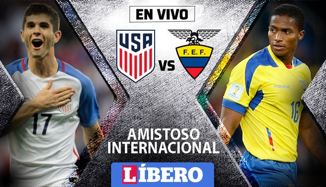 Image Result For Vivo Argentina Vs Ecuador Amistoso En Vivo Por Espn