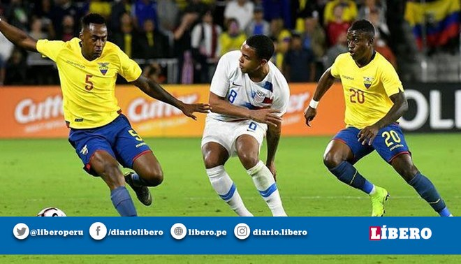 Image Result For En Vivo Argentina Vs Ecuador Amistoso En Vivo Gol