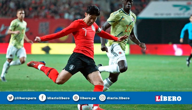 Image Result For Futbol En Vivo Gratis Por Internet Peru Vs Brasil