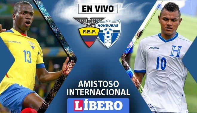 Image Result For Vivo Directo Argentina Vs Ecuador Amistoso Minuto A Minuto
