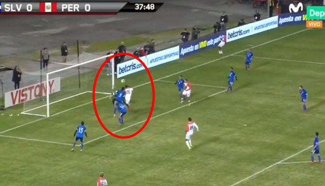 Image Result For Futbol Peru Vs Brasil En Vivo