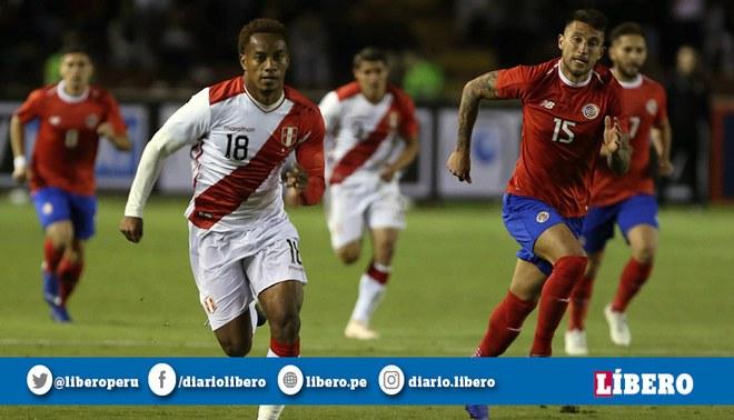 Image Result For Chile X Argentina En Vivo Eliminatorias 2019