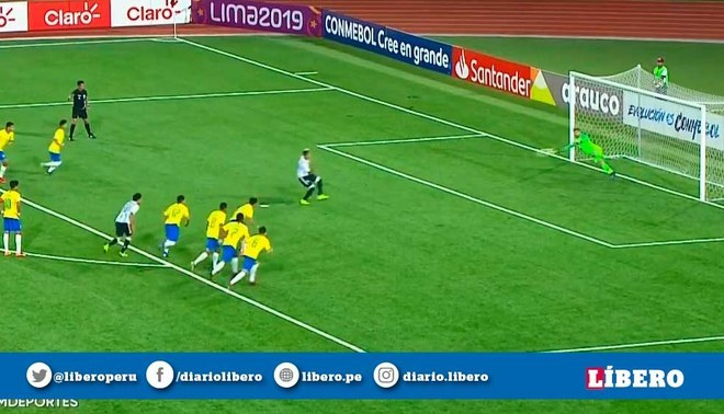 Image Result For Ver Brasil Vs Peru Sub En Vivo