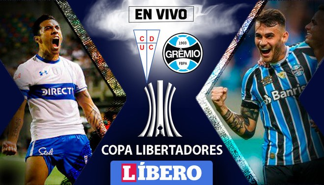 Image Result For Vivo Vs Streaming En Vivo Bein Sports