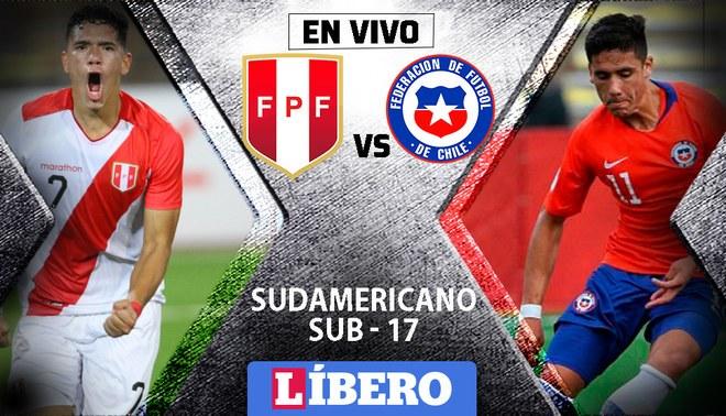 Image Result For Argentina Vs Chile Voley En Vivo Online