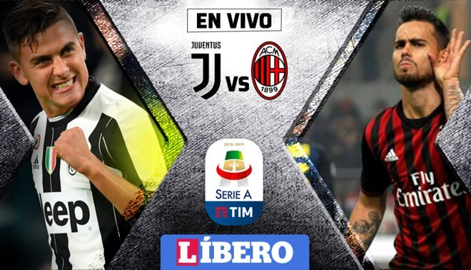 Image Result For Juventus Vs Napoli En Vivo Y En Directo Por Internet