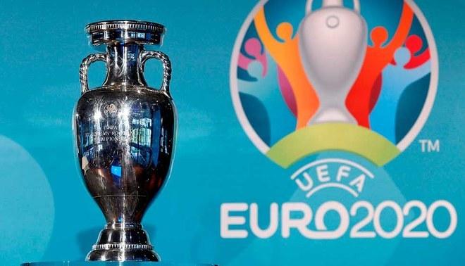 Eurocopa 2020: cuándo, dónde y cómo se jugará el certamen continental