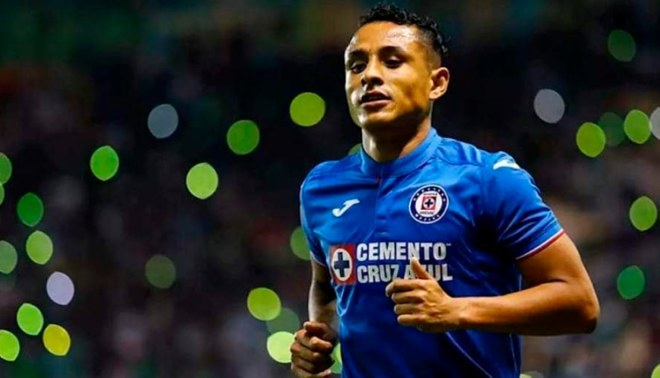 Yoshimar Yotun A Footballer Invites The Birthday Cake For Journalists After 3 0 Defeat By His Team But Everything Is Wrong VIDEO