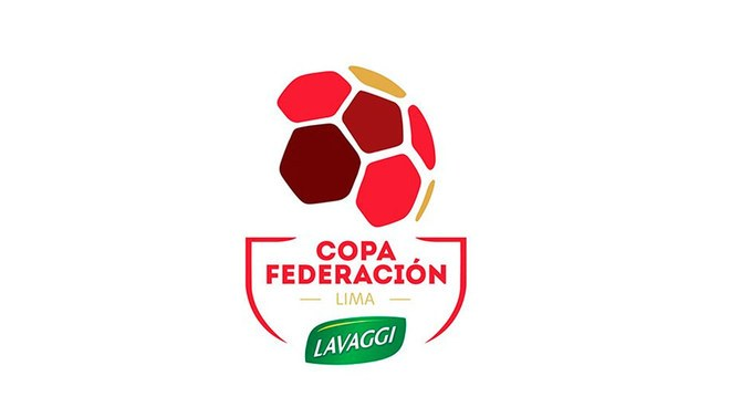 0cd6f6d4d2a88 Copa Federación  Club Regatas Lima vs UCV