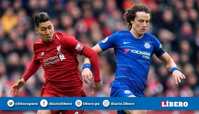 Image Result For Liverpool Vs Chelsea Voley En Vivo Online
