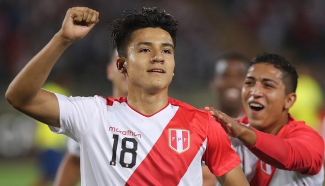Image Result For Brasil Vs Peru Voley 2019 Vivo