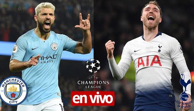 Image Result For Ver Chelsea Liverpool Online Gratis Ver Online Espanol