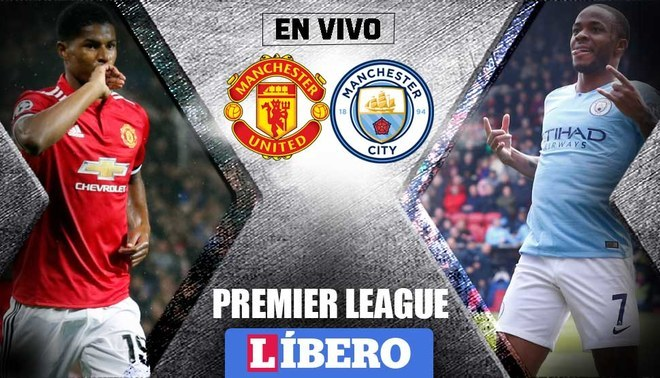 man united vs man city - photo #42