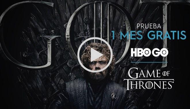 Hbo En Vivo Gratis Final Game Of Thrones 8x06 Online Link Capítulo Filtrado De Juego De Tronos Temporada 8 Descargar Got Spoilers Libero Pe