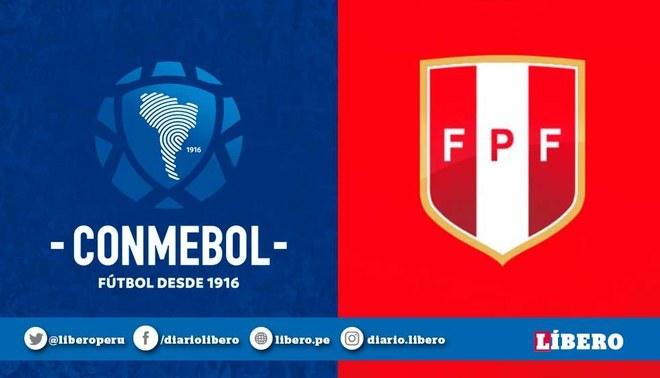 Nuevas disposiciones para la Libertadores y Sudamericana 2020 afectarían a clubes peruanos (Composición)