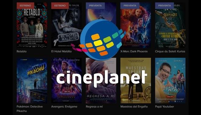 Cartelera Cineplanet Perú Estrenos Mayo 2019: fecha y horarios de películas