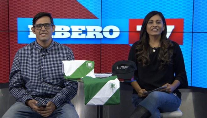 Líbero TV: Carlos Zambrano y Pedro Aquino podrían quedar fuera de la Selección Peruana para la Copa América
