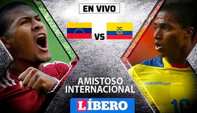 Image Result For Vivo Argentina Vs Ecuador En Vivo Bein