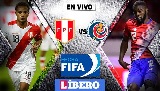 Image Result For Brasil Vs Peru Voley Vivo