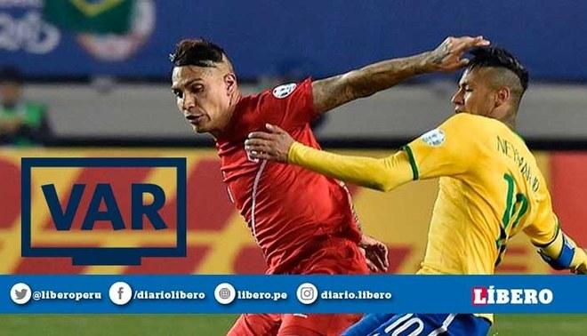 Image Result For Liverpool Vs Chelsea Amistoso 2019 Partido En Vivo