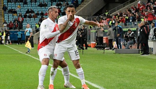 Image Result For En Vivo Vs En Vivo Final Champions League