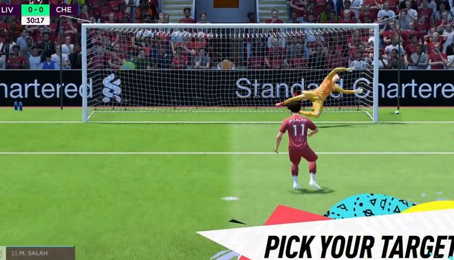 FIFA 20: revelan las novedades del videojuego con el nuevo tráiler [VIDEO]
