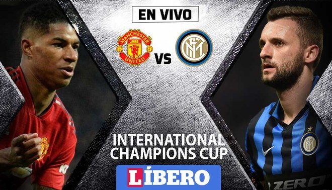 man united vs inter milan - photo #32
