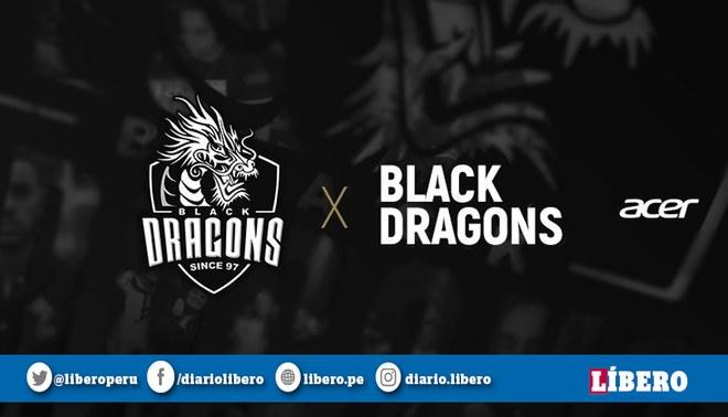 WCG 2019: controversia por descalificación de Black Dragons en Crossfire