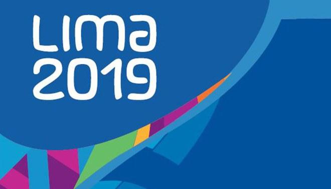 Juegos Panamericanos 2019 Calendario Futbol.Inauguracion Panamericanos Lima 2019 En Vivo Hora Fecha Y