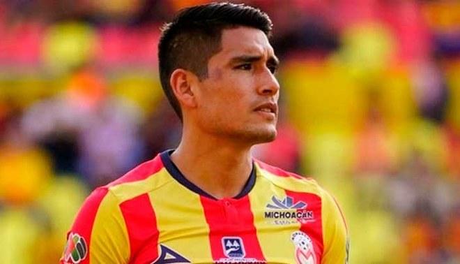 FBC Melgar recurrirá a la FIFA para pedir que habiliten a Irven Ávila