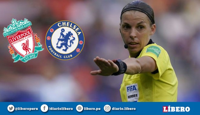 Image Result For Liverpool Vs Chelsea Voley 2019 Vivo